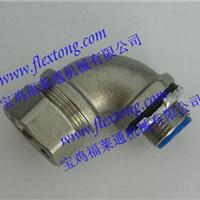 供应DPJ不锈钢接头  DPN不锈钢接头