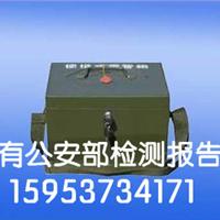 供应背带便携式防爆箱