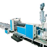 供应板材生产线
