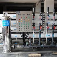 供应纯水设备  矿泉水设备  桶装水设备