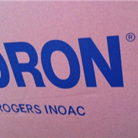 供应井上ML-24   3.0mmPORON,有散料出售