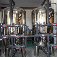 供应贵阳自来水除垢器、井水除垢器