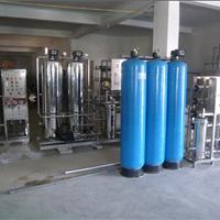 供应贵阳锅炉软水器