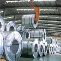 宁波销售宝钢股份镀铝锌彩钢板|DC51D AZ150