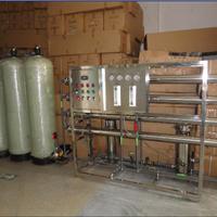 供应贵阳活性炭过滤器