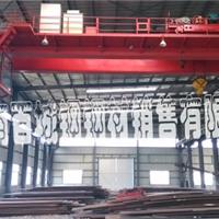 舞钢百城钢钢材销售有限公司