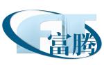 广东省广州市富腾建材科技有限公司