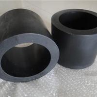 黑色PPS管~供应黑色PPS聚苯硫醚管