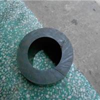 PBI管~黑色PBI管~供应PBI聚苯并咪唑管