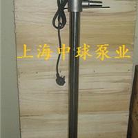 JK-3BP不锈钢电动油桶泵