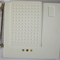 CK236、238、2316报警主机专用遥控器RT2000C