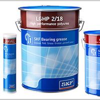 供应达欣孚SKF高温轴承润滑脂LGHP2/1特价