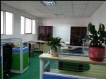 广州市翰运电热钛制品有限公司