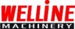 郑州未来机械制造有限公司