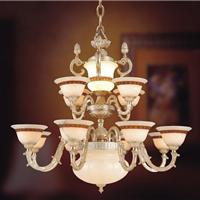 客厅灯具价格 新款客厅灯具 客厅灯具定做