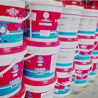 防水涂料,防水油漆,防水卷材。