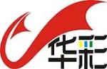 郑州华彩建材科技有限公司