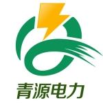 石家庄青源电器设备有限公司
