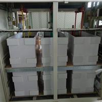 批发供应高压电机配套液阻柜 水阻柜