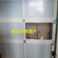 供应天津透明提升门质量好价格实惠