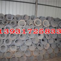 供应铸铁排水管干管安装操作方法