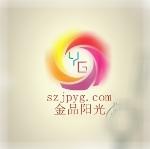 深圳市金品阳光能源科技有限公司
