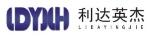 北京利达英杰联合技术有限公司