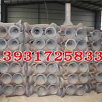 供应专业生产柔性铸铁泄水管