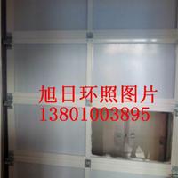 供应宝马4s店透明提升,天津透明提升门价格