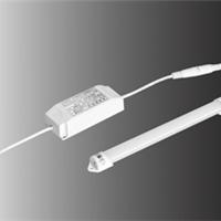 供应普瑞斯LED机柜灯