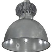 供应NGC9860高效场馆顶灯