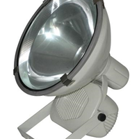 供应ZT6900防水防震防腐投光灯