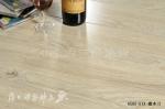 供应中国十大品牌三杉强化木地板 -S1