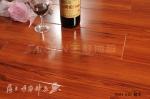三杉地板 地板批发 强化木地板 复合地板