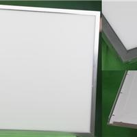 办公照明灯具Led面板灯厂家招商加盟找合作代理商
