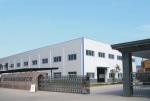 河南力卓机械设备有限公司