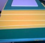 珠海市中联阳光板材有限公司