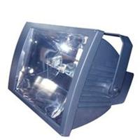 供应NTC9220外场强光投光灯