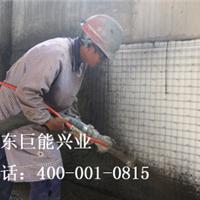 济宁cl建筑保温结构一体化