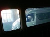 供应NPD调光汽车玻璃