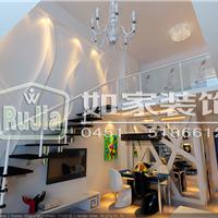 家装、设计、工装、商装招商