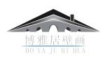 东莞博雅居壁画装饰材料有限公司
