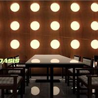 供应日韩式大理石餐桌定制尺寸