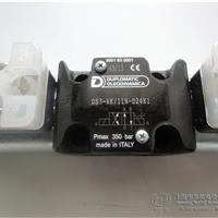 迪普马(DUPLOMATIC)常用液压备件