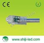 LED厂家直销防水外露灯9毫米