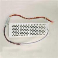供应翰运板式特氟龙电加热器