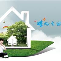 上海大鲲环保科技有限公司