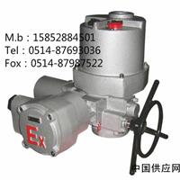 DQW90-1 DQW-90B DQ90 电动球阀 厂家直销