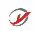 上海远胤实业有限公司