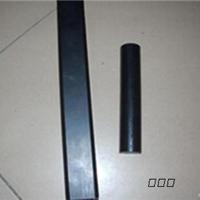 PBI板~黑色PBI板~供应PBI聚苯并咪唑板